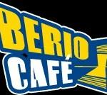 Berio Cafè – Il Tar accoglie il ricorso di Paolo Vanni