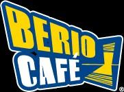 BerioCafe