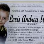 Loris Stival, il caso a Chi l'ha Visto con le novità delle indagini
