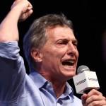 Elezioni in Argentina, Mauricio Macri è il nuovo presidente