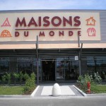 Maisons du Monde assume a Genova, ecco come fare