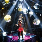 X Factor: eliminazione per Margherita e Skin piange in diretta tv