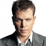 Matt Damon torna ad essere Jason Bourne