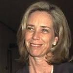 Si è spenta Melissa Mathison, la sceneggiatrice di E.T. Aveva 65 anni