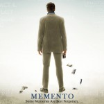Memento: dopo 14 anni ecco il remake del film di Nolan