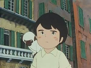 miyazaki-anime-genova-marco-rossi