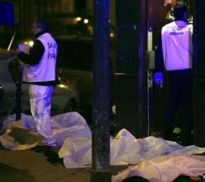 Religioni unite contro il terrorismo a Savona