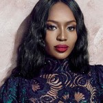 Gossip – Naomi Campbell pronta a diventare mamma