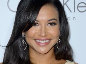 Gossip - Picchia il marito, l'ex star di Glee Naya Rivera finisce in manette