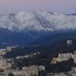 """Savona, domani incontro sull'Alta Via dei Monti Liguri al """"Gabbiano"""""""