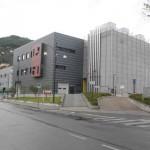 Futuro incerto per l'ospedale di Rapallo. L'assessore Viale rassicura i cittadini