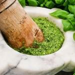 Artigianato – Alimentare Made in Liguria piace all'estero