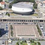 La Spezia, il comune acquista il parcheggio di piazza Europa
