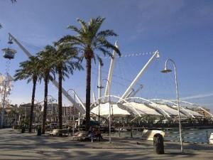 Genova, dal 21 al 23 gennaio all'Archivolto in scena