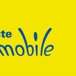 Finalmente anche Poste Mobile passa al 4g