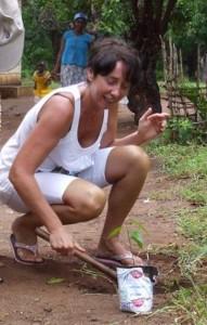 rita-fossaceca-medico-italiano-ucciso-kenya0002