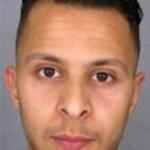 Bruxelles, trovate tracce di Salah nell'abitazione di Forest
