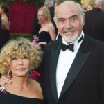 Gossip, Sean Connery e moglie accusati di evasione fiscale in Spagna