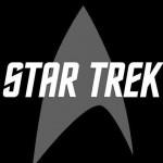 Star Trek: a gennaio di nuovo in Tv negli Stati Uniti