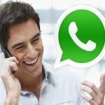 """Novità WhatsApp, arrivano gli """"status"""" temporanei"""