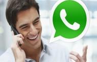 Whatsapp controlla le nostre chiamate?