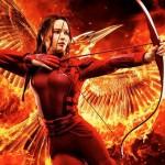 The Hunger Games Il Canto della rivolta II arriva al cinema dal 19 novembre