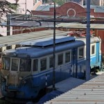 Trenino di Casella, la Regione impegna AMT a terminare i lavori