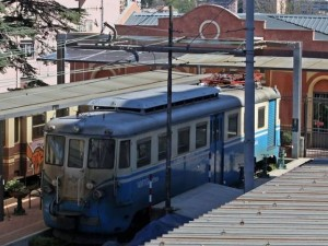 Incidente mortale sulla A1 Milano-Napoli tra Frosinone e Cassino
