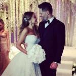 Gossip – Joe Manganiello e Sofia Vergara sono finalmente marito e moglie