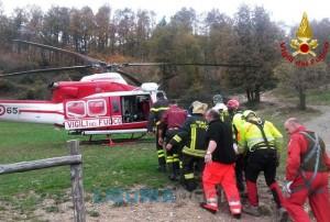 Incidente sulla A1, code tra Reggio Emilia e Modena nord