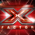 Ad X Factor arrivano i 5 Seconds of Summer