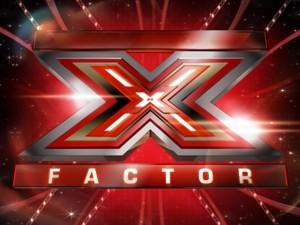 X Factor, in giuria potrebbe arrivare Giusy Ferreri