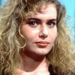 Ylenia Carrisi – Non è suo il cadavere trovato in Florida