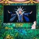 Genova, stasera riparte la stagione del Teatro della Tosse