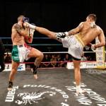 International Fights Show, il 5 dicembre l'11esima edizione al Palazzetto dello Sport di Loano