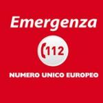 Savona, da domani entrerà in funzione il numero unico d'emergenza 112