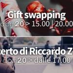 "Savona, da venerdì 18 a domenica 20 Palazzo Santa Chiara ospiterà la mostra ""365STRANGERS"""