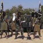 Nigeria, nuovo attacco di Boko Haram, 15 le vittime