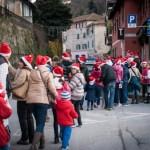 Campomorone, l'8 dicembre si festeggia l'arrivo del Natale. Attesi tanti bambini e famiglie