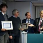 Genova – Imprese e Volontariato insieme per le Partnership Sociali