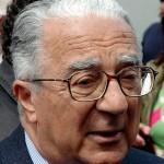 Armando Cossutta, morto ieri lo storico dirigente del PCI