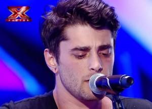 Giosada vince X Factor 2015