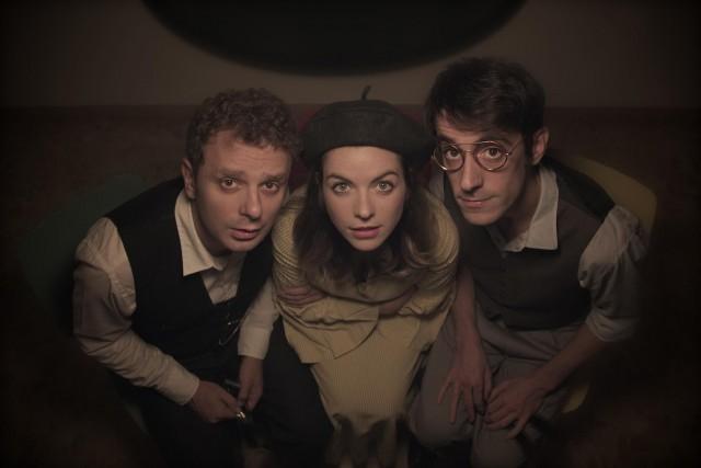 Teatro della Tosse: presentata la nuova stagione, 12 mesi di programmazione ininterrotta