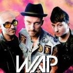 """Loano, Capodanno a Piazza Italia con dj-set e gli """"WAP"""" di Francesco Facchinetti"""