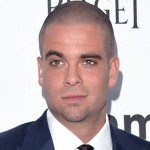 Glee – Mark Salling arrestato per materiale pedo-pornografico