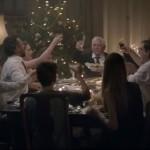 Natale in Famiglia, lo spot che commuove il Mondo