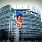 Focaccia di Recco – Il caso approderà all'Unione Europea