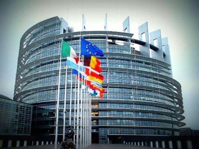 Parco Montemarcello Magra - Una petizione del Movimento 5 Stelle al Parlamento Europeo per salvarlo