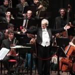 """Savona, mercoledì 30 """"Concerto di Fine Anno"""" al teatro Chiabrera. Diverse le novità in programma"""