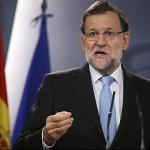 Elezioni in Spagna – Popolari al Governo ma senza maggioranza